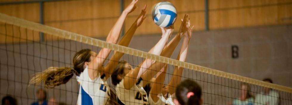 Gauchos Continue Their Winning Ways, Defeat UCR