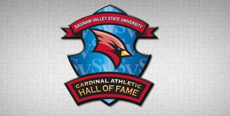 SVSU Athletics Announces Athletic Hall of Fame Class of 2018