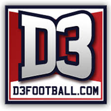 Image result for d3football