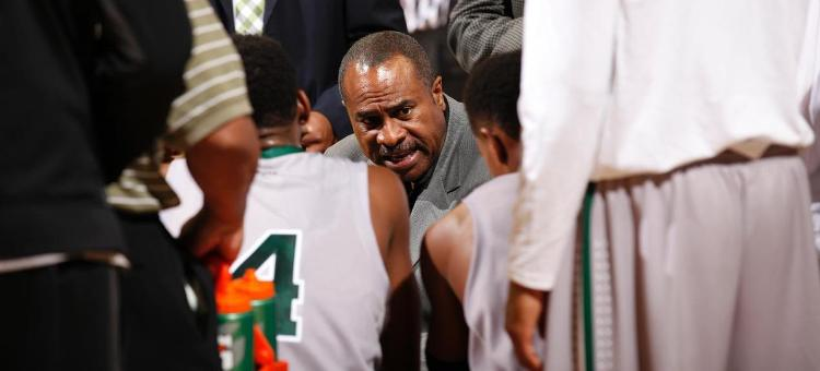 CSU's Gary Waters to Retire After 11 Seasons as Winningest Coach in Program History