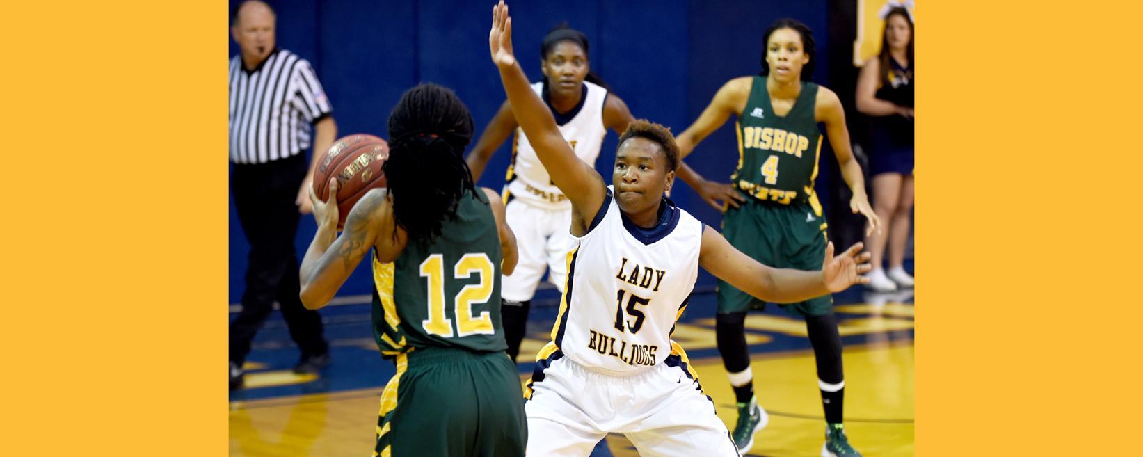 Mississippi Gulf Coast Community College Athletics