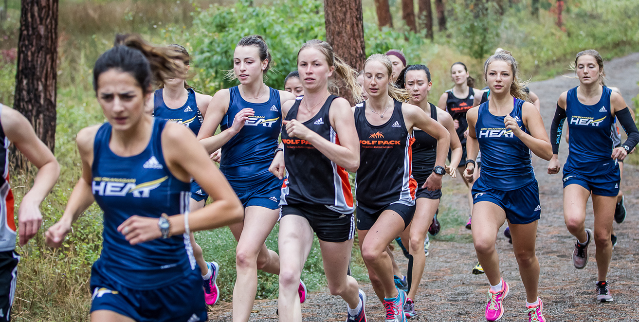 PREVIEW: Cross Country to host first U SPORTS race