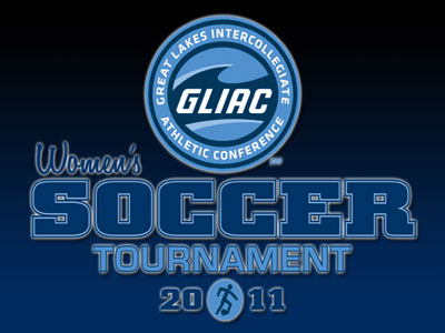 Women's Soccer Falls In GLIAC Quarterfinals