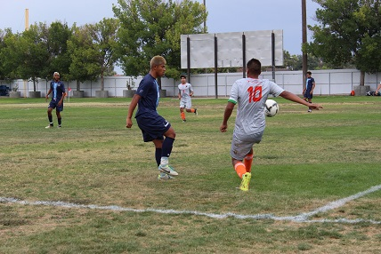 Perez leads CHUKS to 1-1 tie with CBC