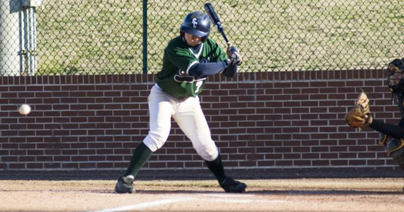 #16 Bobcats Thrash Tigers 19-2 and 6-3