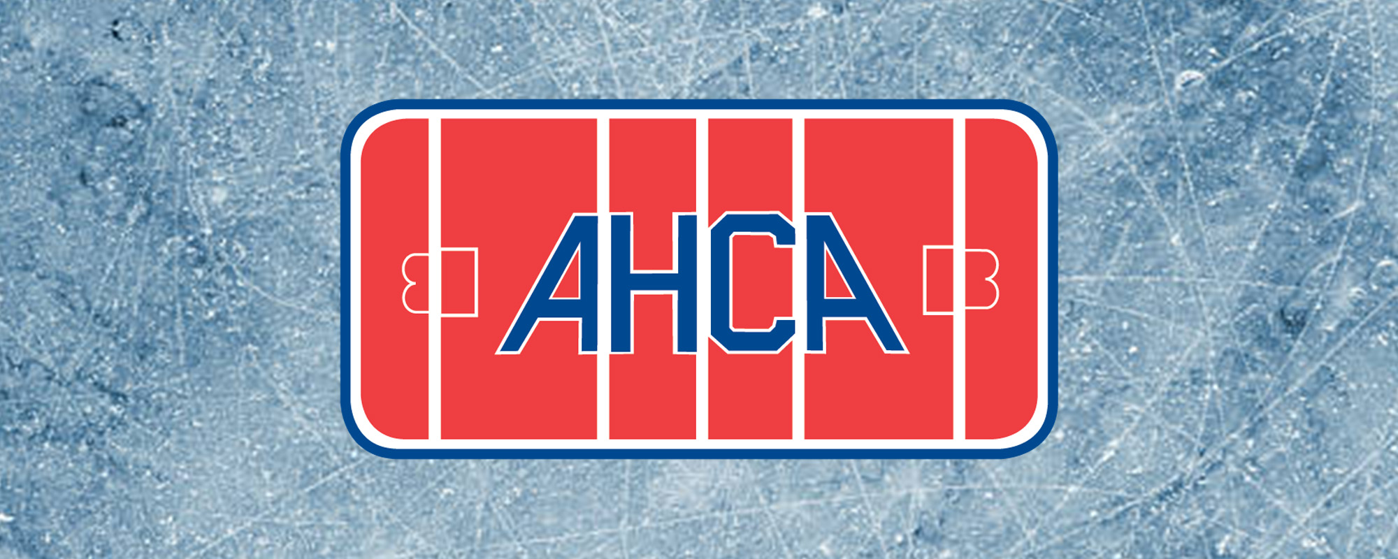 Three Mustangs Named Krampade AHCA All-American Scholars