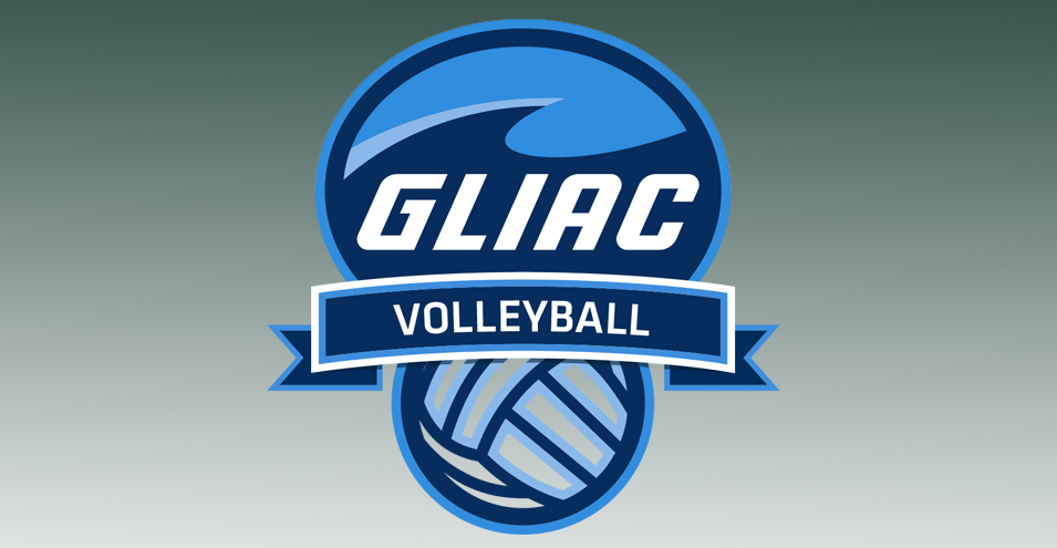 GLIAC Releases Preseason Volleyball Poll