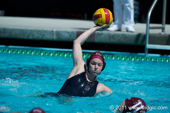 Taylor Harkins Shatters Scoring Record in 13-10 Win Over Colorado State