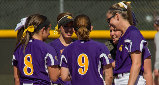Weather permitting: Golden Eagles hope to finally play Morehead State