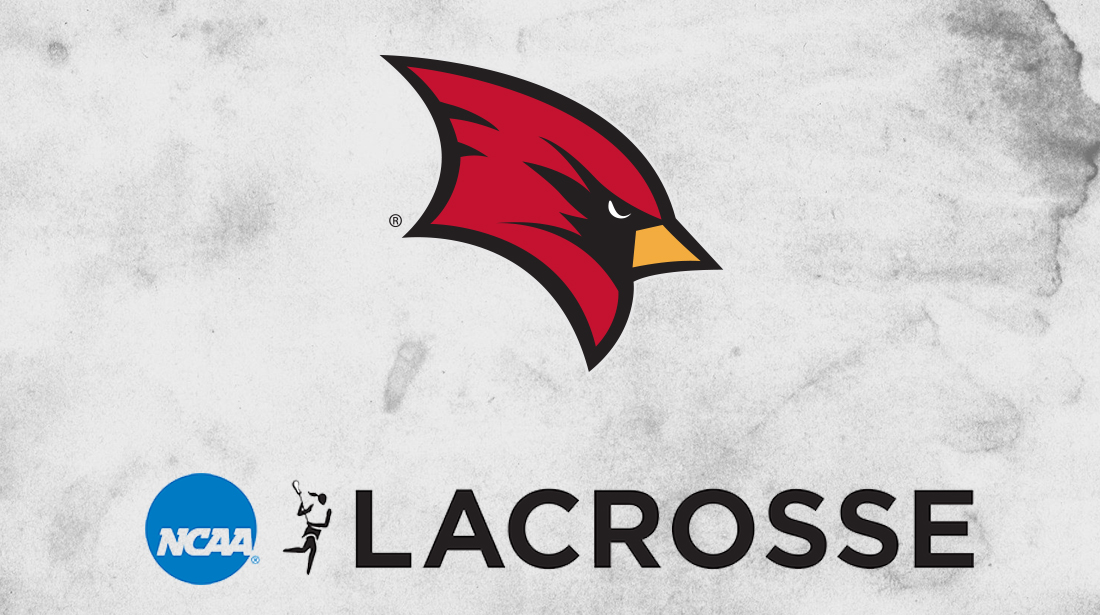 SVSU Athletics to add Women's Lacrosse as varsity sport