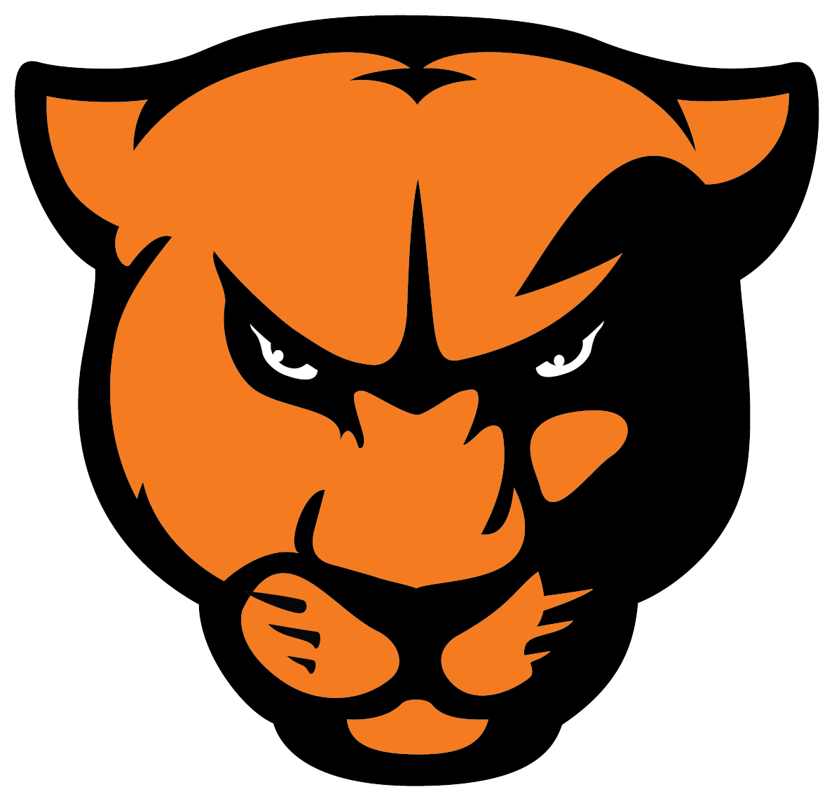 Greenville University Athletics