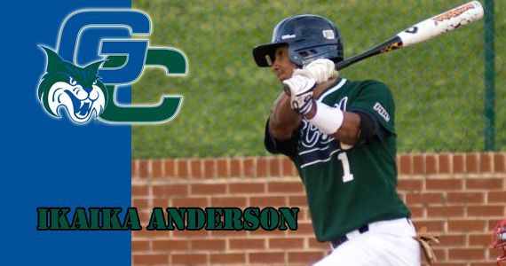 GC Baseball Hosts Opening Day Saturday
