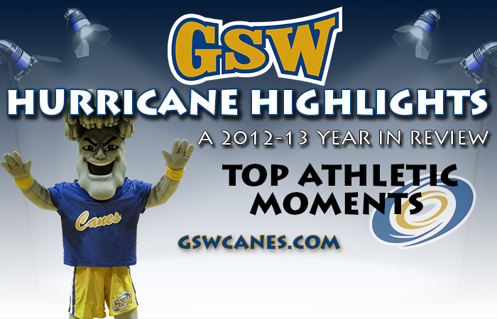 GSWCanes.com Presents: Hurricane Highlights, A Year in Review