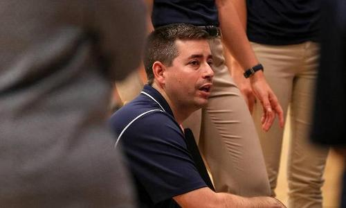 UMW Splits Pair at Carnegie Mellon Doubletree Invite; Coach Troy Wins 100th Match