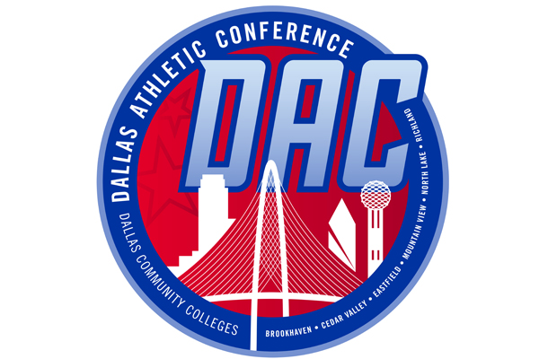 Three DAC teams to play for National Titles this weekend