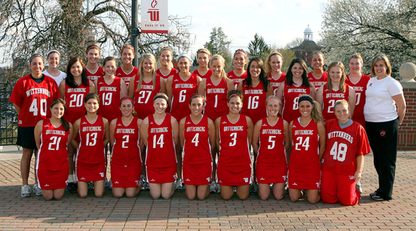 wittenberg girls The wittenberg women's basketball page on ncaacom includes location, nickname, and the various sports offered at wittenberg.