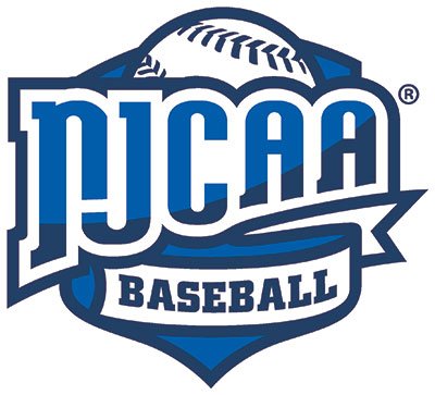 MCAC Baseball Central Division Weekly Honors