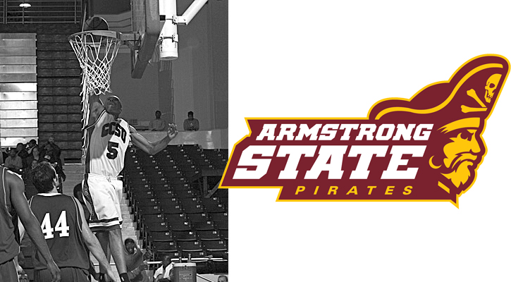 GC Basketball Alum Takes Assistant Coaching Position at Armstrong