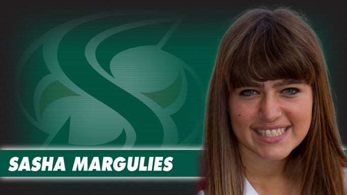 SOFTBALL SIGNS BALL STATE TRANSFER SASHA MARGULIES