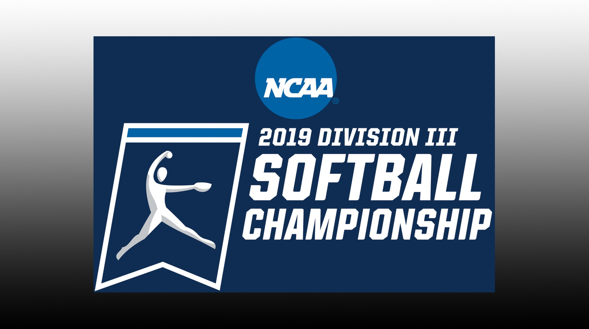 Softball Start Time Move to Noon on Saturday
