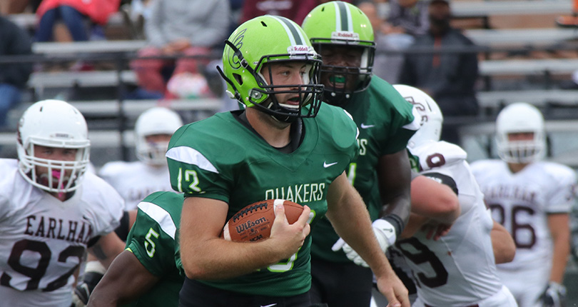 @DubC_Football PREVIEW: Capital Crusaders