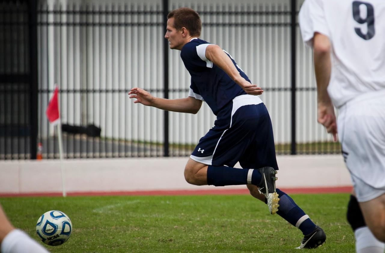 emory men The emory men's soccer page on ncaacom includes location, nickname, and the various sports offered at emory.