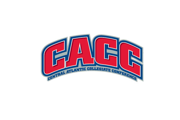 LIVE STATS AVAILABLE FOR CACC BASEBALL AND SOFTBALL TOURNAMENTS