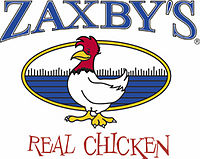 Zaxby's Real Chicken