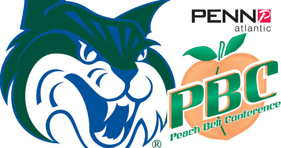 Bobcat Basketball to Begin Live Webcasts with PennAtlantic