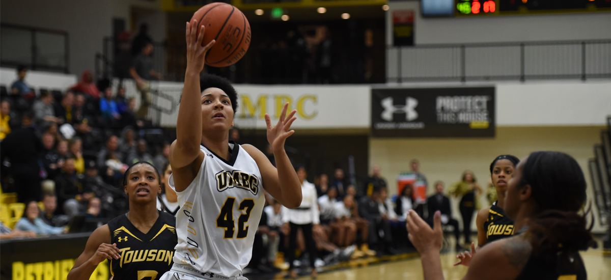 Women's Basketball Closes Out Homestand with Princeton on Sunday