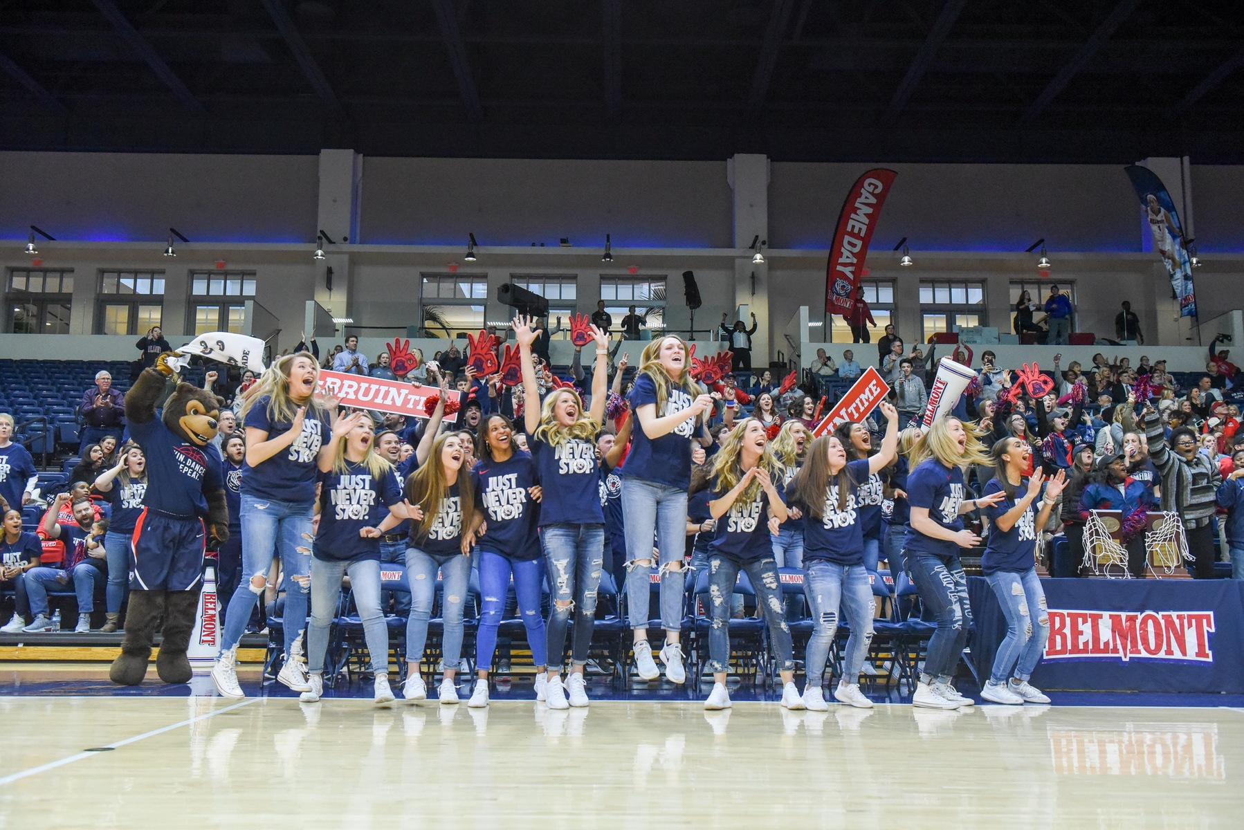 Women's Basketball Draws Duke In NCAA Tournament