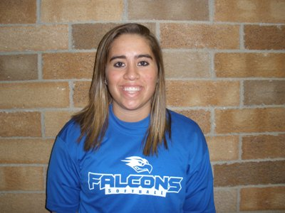 CUW Beats UW-Superior in Softball Opener