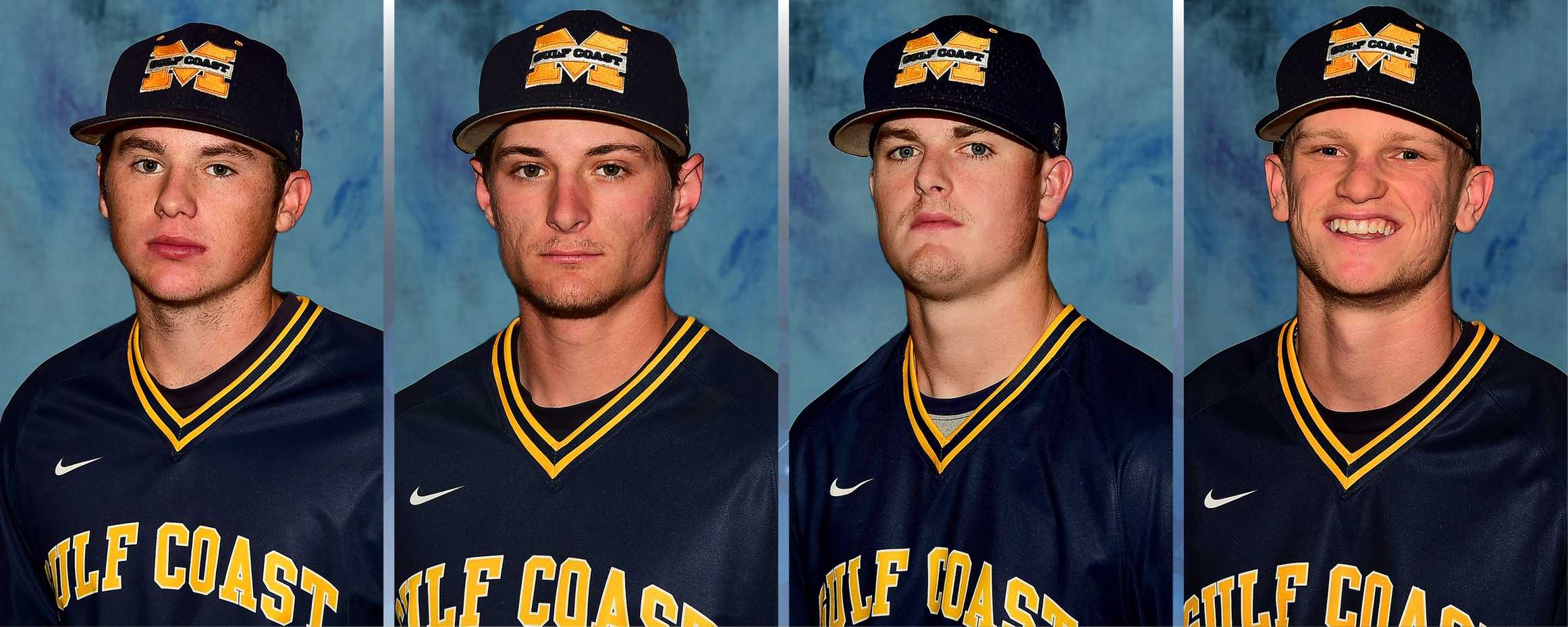 MGCCC sweeps Southwest, moves up standings