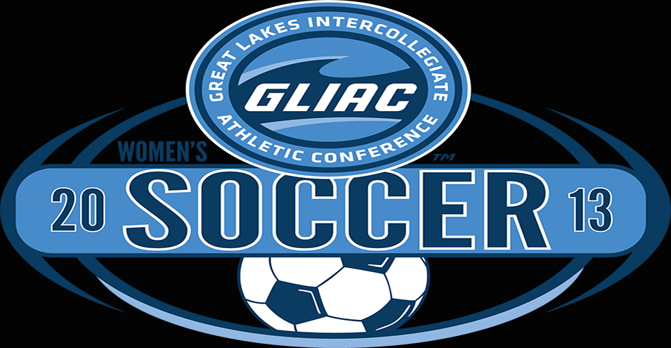 GLIAC Releases Women's Soccer Preseason Coaches' Poll