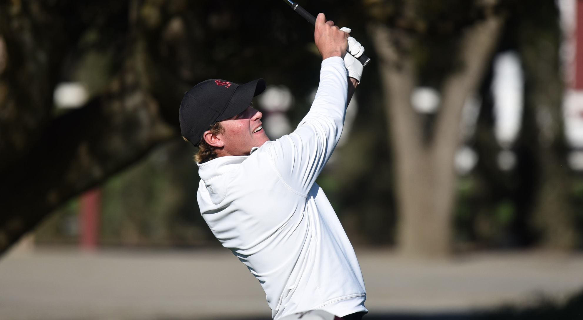 Men's Golf At Cowboy Classic Starting Monday