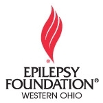 Epilepsy Foundation of Western Ohio Logo