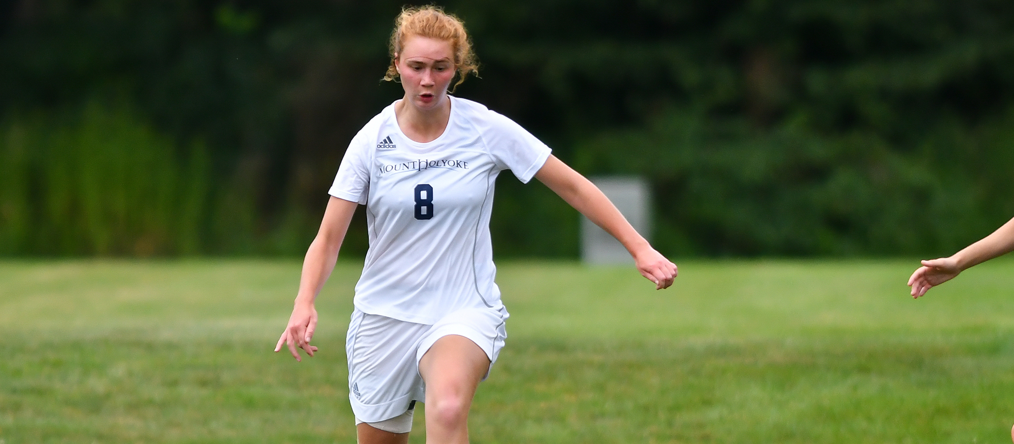 Soccer Drops Non-Conference Decision with Western New England