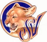 Sierra Vista High School Las Vegas