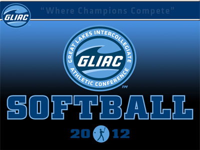 FSU Softball Picked Third In GLIAC North
