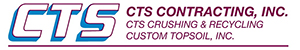 CTS Contracting