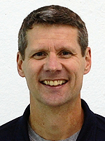 Dave Niland
