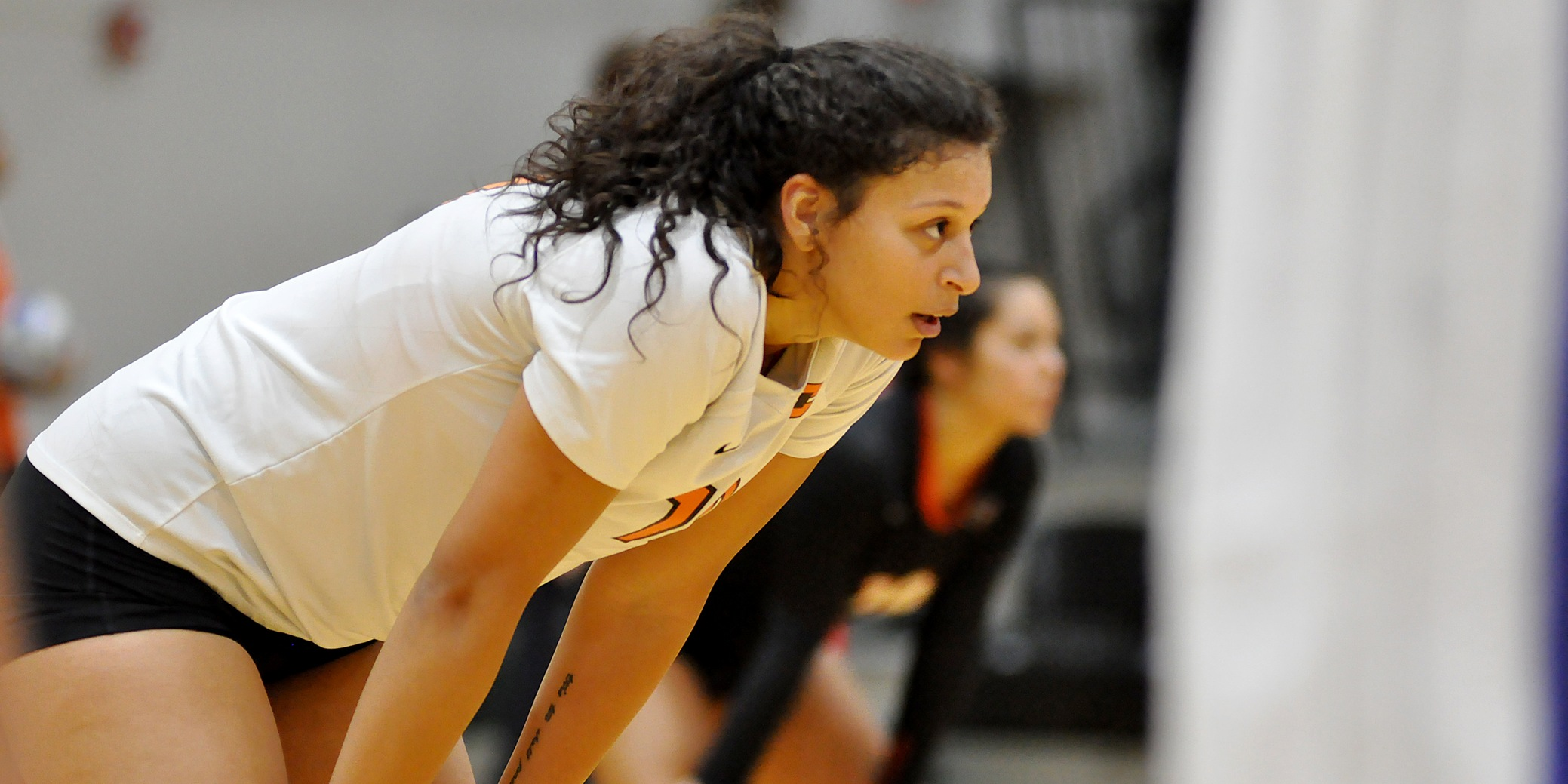 Lewis & Clark drops straight-sets match to Whitman