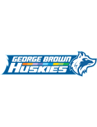 George Brown, Men's Indoor Soccer
