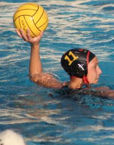 Offense Goes Quiet In Second Half For Athenas In Loss At Pomona-Pitzer
