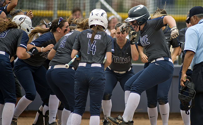 Softball Team Announces Annual Players Clinic Dates