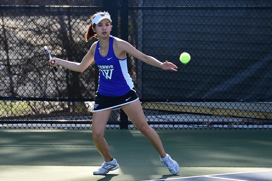 The Blue are in search of the program's first Seven Sisters title since 2014 (Barry Millman).