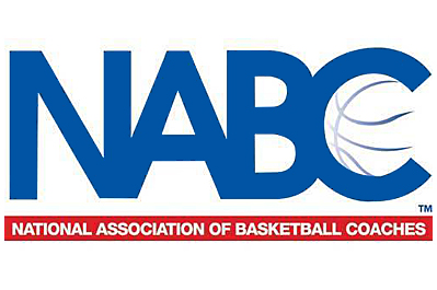 2010-11 NABC Honors Court Released