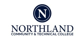 Northland Community & Technical College 2018 Softball Preview
