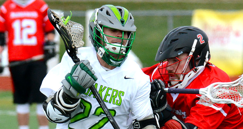 @dubc_MLAX drops away game at Ohio Northern