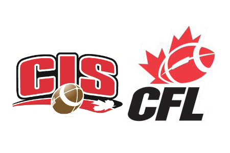 145 CIS grads on 2012 CFL rosters